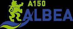 A150 Albea