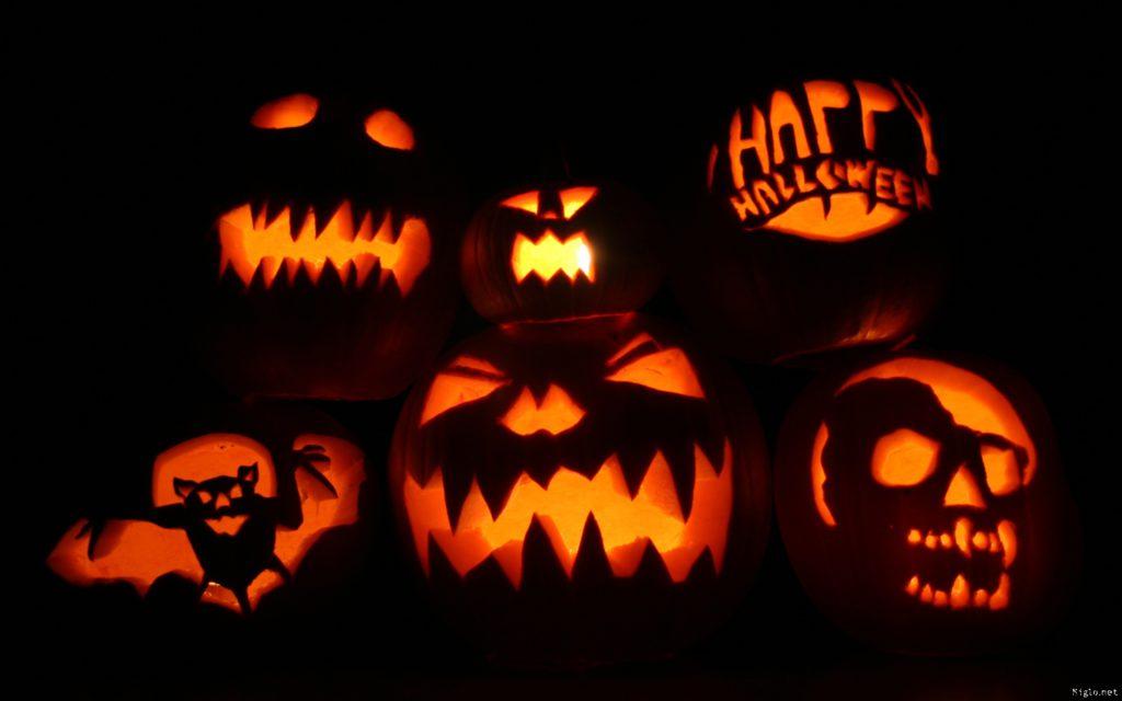 comment-souhaiter-un-joyeux-halloween-2560x1600