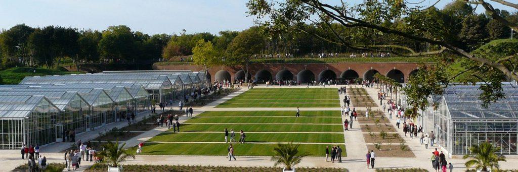 le-havre-les-jardins-suspendus-1-2