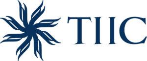 TIIC_Main_Horizontal