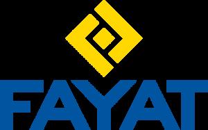 fayat-logo-2012